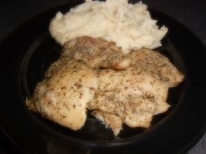 tuscan chicken and rub 010