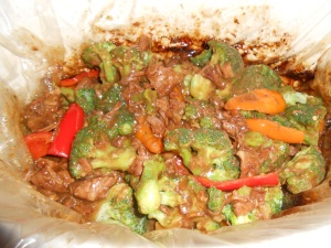 beef, broccoli, and peppers 027