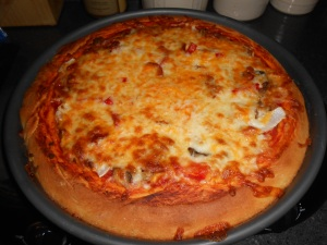 deep dish pizza 005