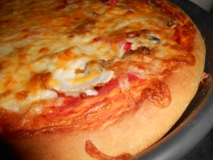 deep dish pizza 007