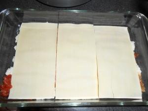 shrimp lasagna 021