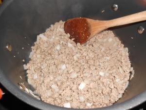 taco chili 002