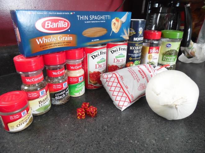 spaghetti soup 002
