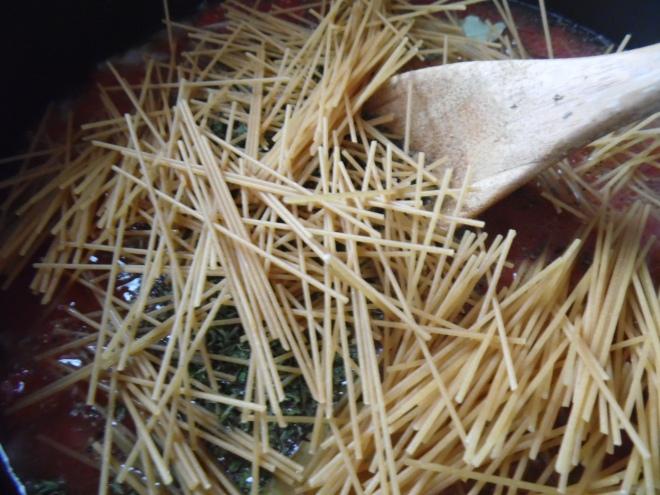 spaghetti soup 010