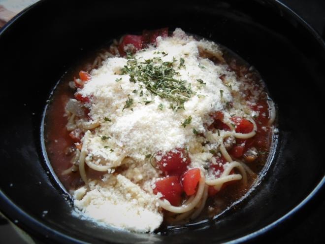 spaghetti soup 018