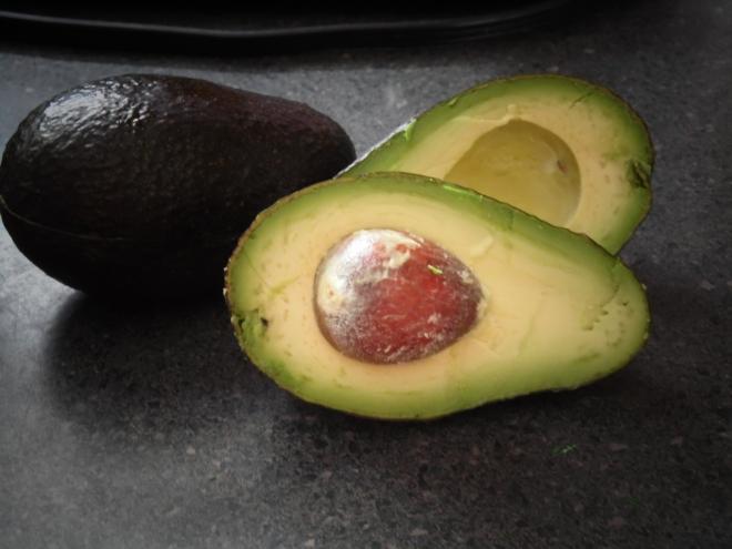 guacamole 002