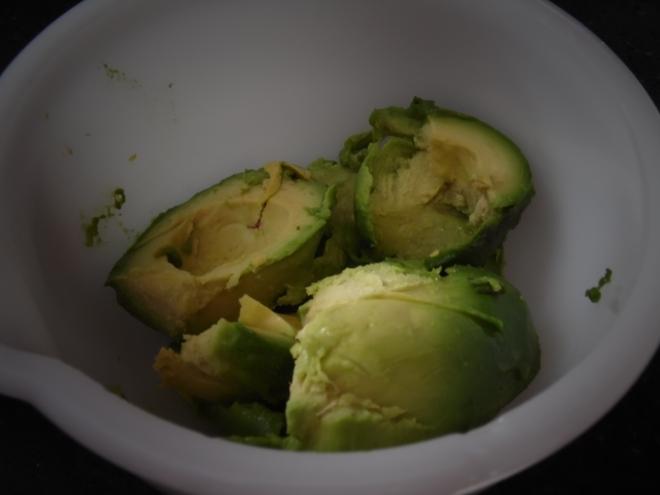 guacamole 004