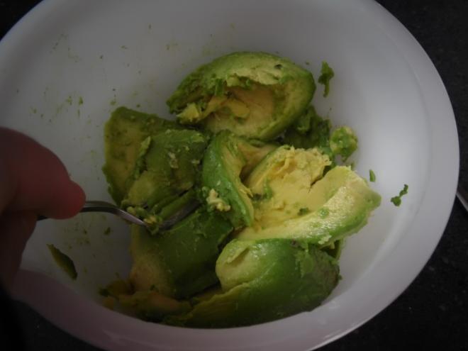 guacamole 005