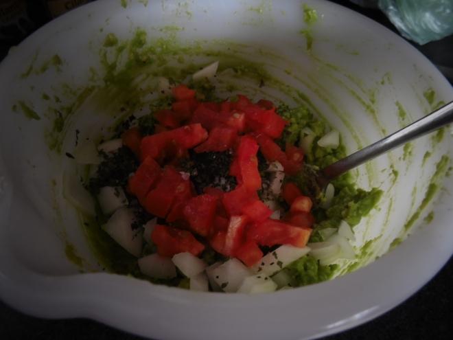 guacamole 011