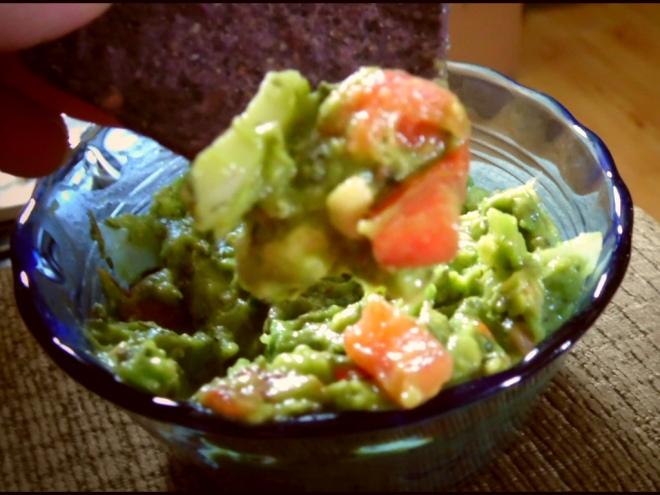 guacamole 021